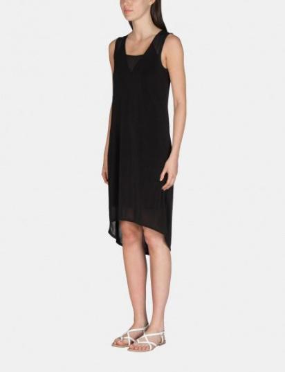 Armani Exchange Сукня жіночі модель 3YYA78-YJC1Z-1200 придбати, 2017
