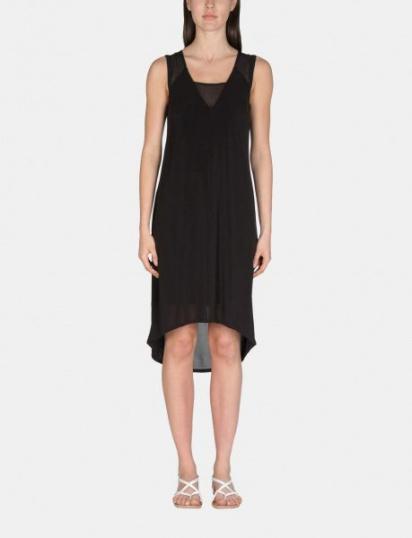 Armani Exchange Сукня жіночі модель 3YYA78-YJC1Z-1200 , 2017
