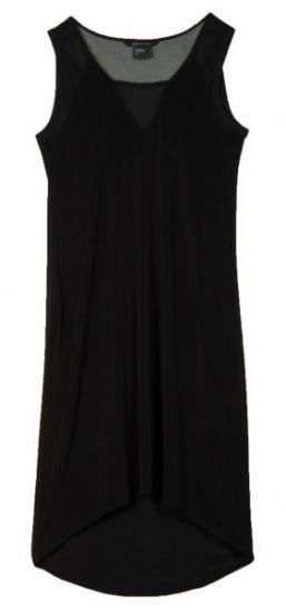Armani Exchange Сукня жіночі модель 3YYA78-YJC1Z-1200 купити, 2017
