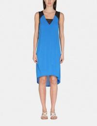 Armani Exchange Сукня жіночі модель 3YYA78-YJC1Z-1508 , 2017