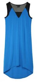 Armani Exchange Сукня жіночі модель 3YYA78-YJC1Z-1508 купити, 2017