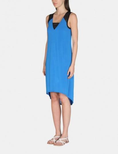 Armani Exchange Сукня жіночі модель 3YYA78-YJC1Z-1508 придбати, 2017