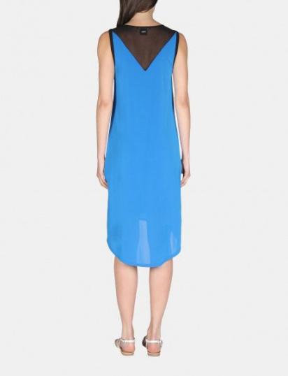 Armani Exchange Сукня жіночі модель 3YYA78-YJC1Z-1508 ціна, 2017