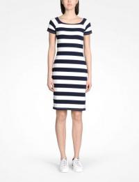 Armani Exchange Сукня жіночі модель 3YYA86-YJH8Z-2521 , 2017