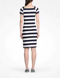 Armani Exchange Сукня жіночі модель 3YYA86-YJH8Z-2521 ціна, 2017