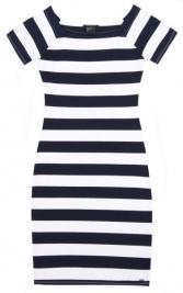 Armani Exchange Сукня жіночі модель 3YYA86-YJH8Z-2521 купити, 2017