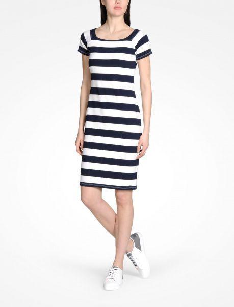 Платье женские Armani Exchange QZ460 цена, 2017