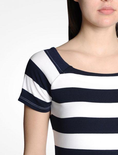 Платье женские Armani Exchange QZ460 брендовая одежда, 2017