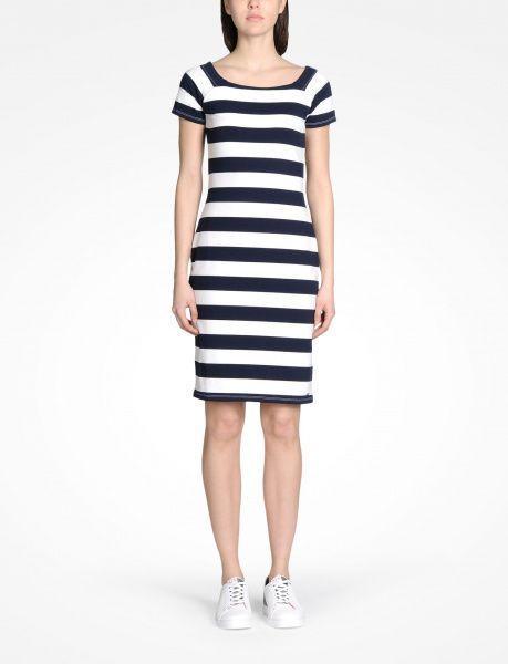 Платье женские Armani Exchange QZ460 цена одежды, 2017