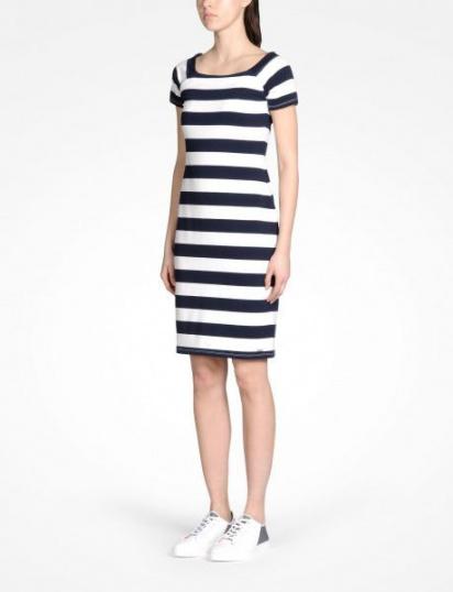 Armani Exchange Сукня жіночі модель 3YYA86-YJH8Z-2521 придбати, 2017