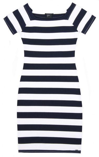 Платье женские Armani Exchange QZ460 стоимость, 2017