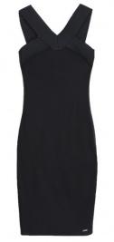 Armani Exchange Сукня жіночі модель 3YYA97-YJM7Z-1200 купити, 2017