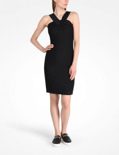 Armani Exchange Сукня жіночі модель 3YYA97-YJM7Z-1200 , 2017