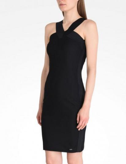 Armani Exchange Сукня жіночі модель 3YYA97-YJM7Z-1200 придбати, 2017