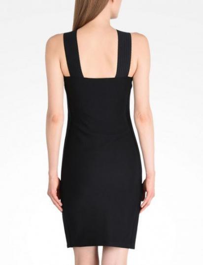 Armani Exchange Сукня жіночі модель 3YYA97-YJM7Z-1200 ціна, 2017