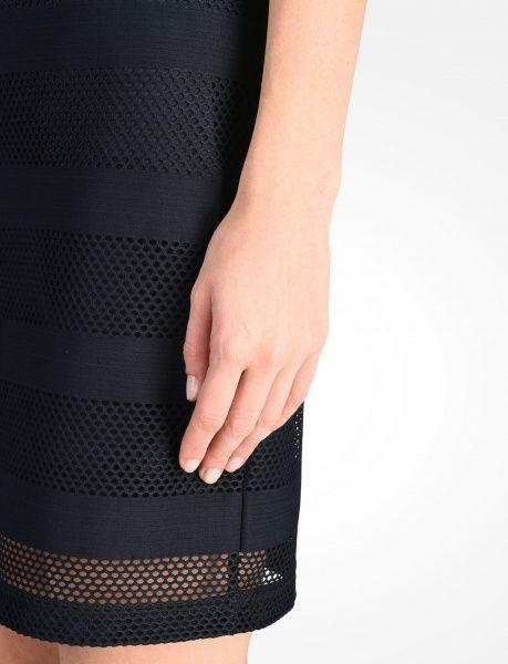Armani Exchange Платье женские модель QZ465 купить, 2017