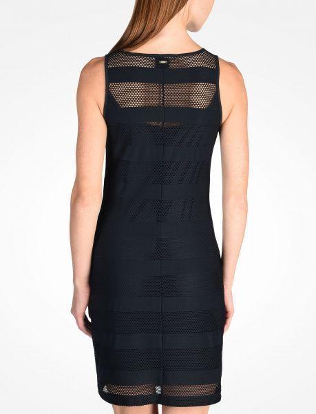 Платье для женщин Armani Exchange QZ465 фото, купить, 2017