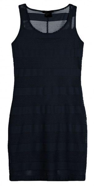 Платье для женщин Armani Exchange QZ465 брендовая одежда, 2017