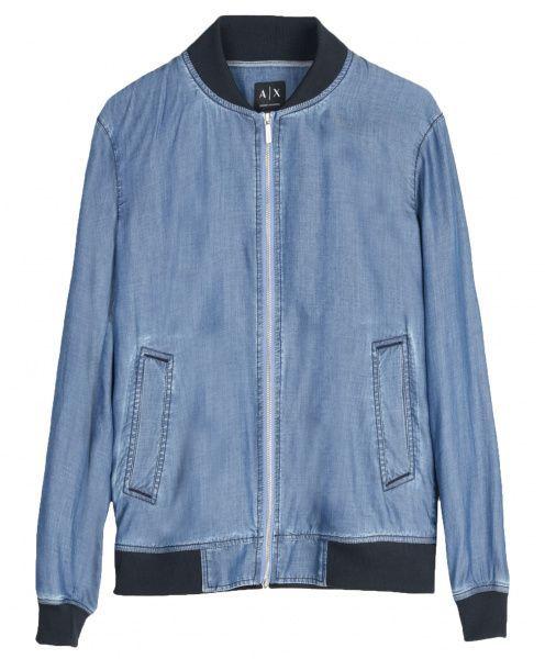 Куртка для женщин Armani Exchange QZ466 брендовая одежда, 2017