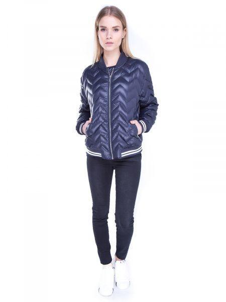 Куртка пуховая для женщин Armani Exchange QZ467 , 2017