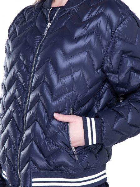 Куртка пуховая для женщин Armani Exchange QZ467 в Украине, 2017