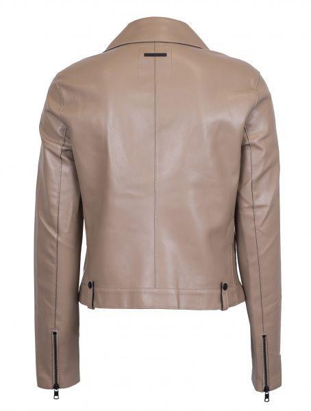 Куртка женские Armani Exchange модель QZ47 отзывы, 2017