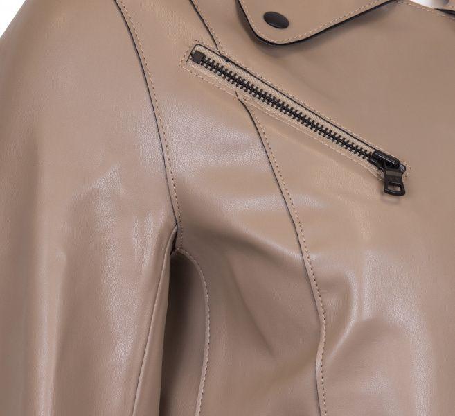 Куртка женские Armani Exchange модель QZ47 цена, 2017