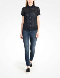 Armani Exchange Блуза жіночі модель 3YYC19-YNQ3Z-1510 , 2017