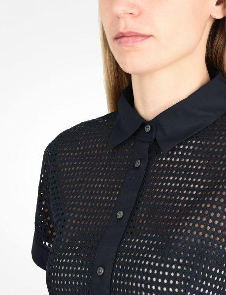 Блуза женские Armani Exchange QZ472 продажа, 2017