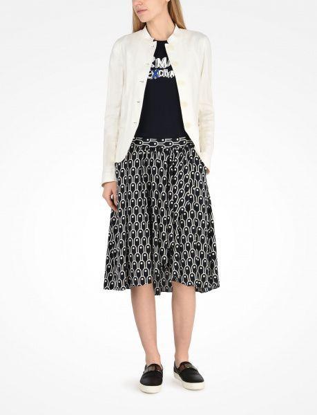 Пиджак для женщин Armani Exchange QZ477 цена одежды, 2017
