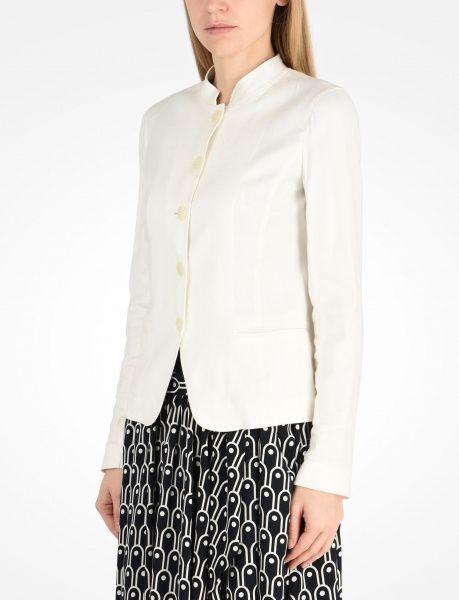 Пиджак для женщин Armani Exchange QZ477 размерная сетка одежды, 2017