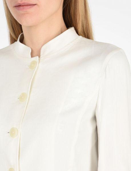 Пиджак для женщин Armani Exchange QZ477 продажа, 2017