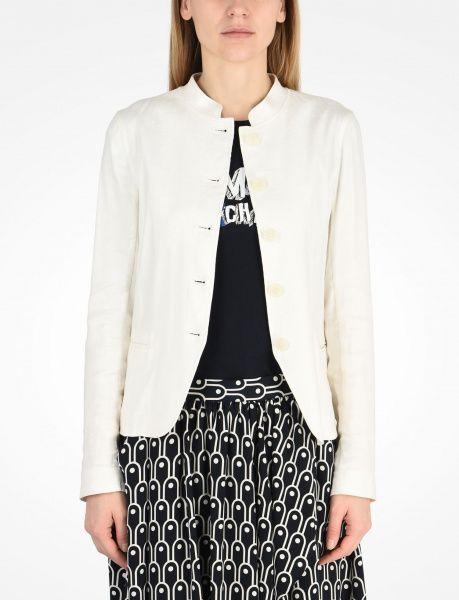 Пиджак для женщин Armani Exchange QZ477 примерка, 2017