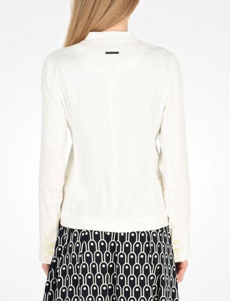Пиджак для женщин Armani Exchange QZ477 фото, купить, 2017