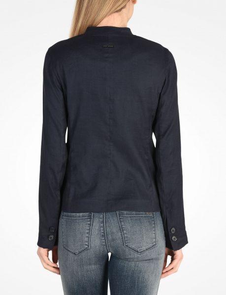 Пиджак для женщин Armani Exchange QZ478 фото, купить, 2017