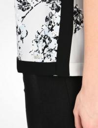 Armani Exchange Блуза жіночі модель 3YYH11-YNB3Z-2930 придбати, 2017