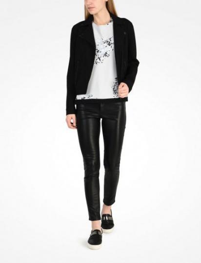 Armani Exchange Блуза жіночі модель 3YYH11-YNB3Z-2930 , 2017