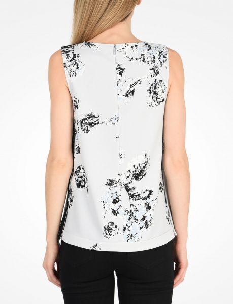 Armani Exchange Блуза жіночі модель 3YYH11-YNB3Z-2930 ціна, 2017