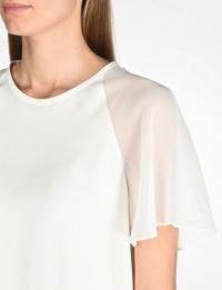 Armani Exchange Блуза жіночі модель 3YYH17-YNH9Z-0111 придбати, 2017