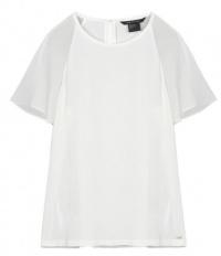 Armani Exchange Блуза жіночі модель 3YYH17-YNH9Z-0111 купити, 2017