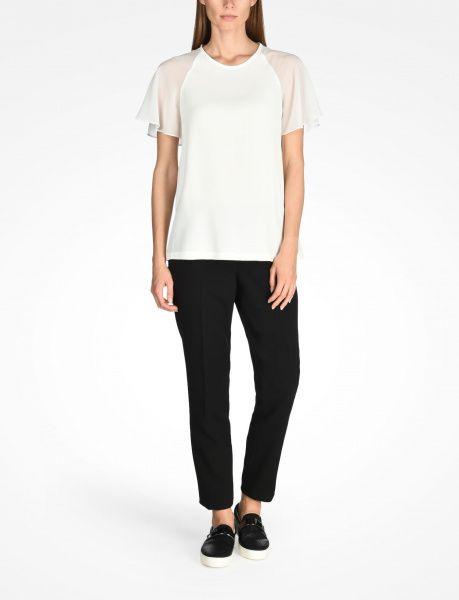 Блуза для женщин Armani Exchange QZ487 брендовая одежда, 2017