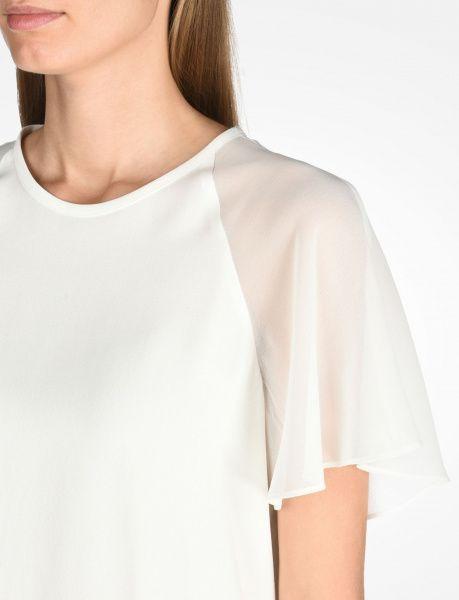 Блуза для женщин Armani Exchange QZ487 размерная сетка одежды, 2017
