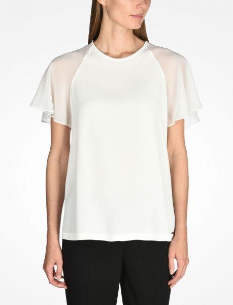 Блуза для женщин Armani Exchange QZ487 продажа, 2017