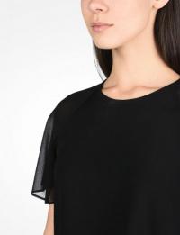 Armani Exchange Блуза жіночі модель 3YYH17-YNH9Z-1200 придбати, 2017