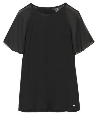 Armani Exchange Блуза жіночі модель 3YYH17-YNH9Z-1200 купити, 2017