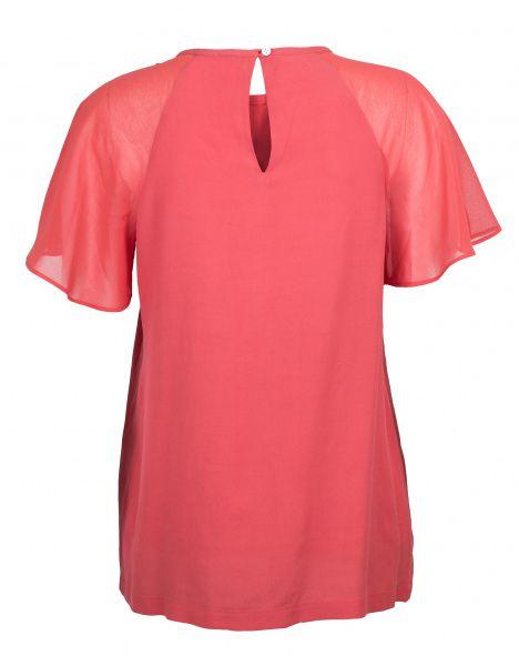 Блуза для женщин Armani Exchange QZ489 брендовая одежда, 2017