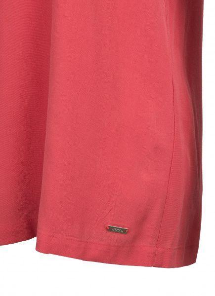 Блуза для женщин Armani Exchange QZ489 цена одежды, 2017