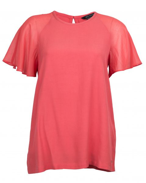 Блуза для женщин Armani Exchange QZ489 продажа, 2017
