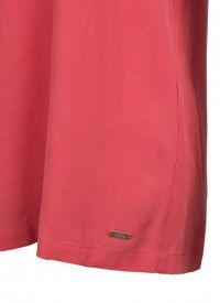 Armani Exchange Блуза жіночі модель QZ489 відгуки, 2017