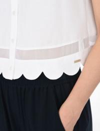 Блуза женские Armani Exchange модель 3YYH25-YNH9Z-1100 , 2017